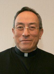 Oscar Cardinal Rodriguez
