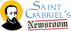 Saint Gabriels Newsroom